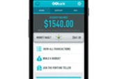 Your Money Adviser: Mobile Banks Gaining Popularity With Young Consumers