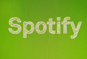 Spotify Offers Free Music on Mobile Devices