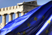Greece Forecasts First Round of Growth in Six Years