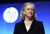 Hewlett-Packard Is Not the Lost Cause Everybody Thinks It Is