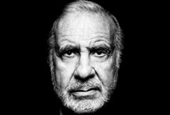 TIME Exclusive: Icahn Files Apple Shareholder Proposal
