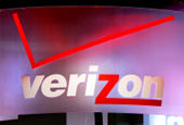 Verizon to Publish Transparency Report Amid NSA Furor