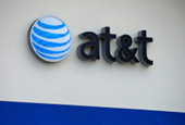 AT&T to Shareholders: No NSA Snooping Data for You