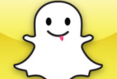 Snapchat Snaps Up $50 Million in New Funding
