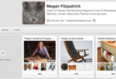 Pinterest – Yea or Nay?
