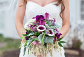 Fabulous Florist :: Rose of Sharon Floral Designs, Arkansas