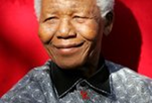 The Learning Network Blog: 6 Q's About the News | Farewell, Nelson Mandela