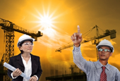 Civil Engineers Needed in Canada