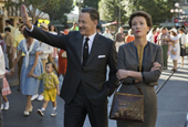 Videos: Recreating 1961 Disneyland for 'Saving Mr. Banks'