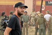 Steven Soderbergh Will Produce and Direct Cinemax Series 'The Knick'