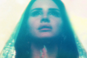 A Q&A with the Director of Lana Del Rey's 'Tropico' Video
