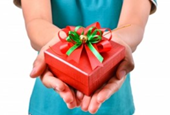 The B2B Content Marketer's Holiday Gift Guide