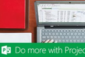 Register now for December 17 webcast: Scrum and agile planning with Microsoft Project 2013