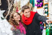 10 Tips for Grabbing Last Minute Holiday Shoppers