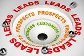 The 4 Biggest Mistakes in Managing Your Sales Funnel