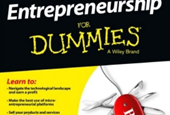 "Read ""Micro-Entrepreneurship for Dummies"" for Great Small Business Ideas"
