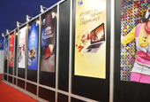 4 Trade Show Tactics For Small Business Success