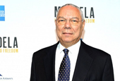Colin Powell: Why Can't We Have a Health Care System Like in Europe?