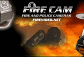 Helmet Camera Video: Plattekill (NY) Fire Rescue Structure Fire Prospect Hill Rd