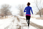 10 Winter Health Myths Busted