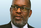 Corner Office: Bernard Tyson of Kaiser Permanente, on Speaking Your Mind