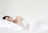 What Do Your Dreams Mean? Here's How You Can Decode Them