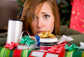 Do You Buy Your Spouse the Same Thing Every Year? What Your Gift-Giving Habits Say About You