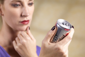 Diet Soda Doesn't Help You Lose Weight