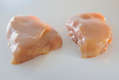 Half of Raw Chicken Sold Contains Antibiotic Resistant Bacteria: What You Need to Know