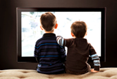 Want More Tolerant Kids? Keep Them Away from the TV