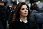 Nigella Bites Back: Lawson's 11 Most Scathing Courtroom Quotes