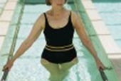 Exercise Might Ease Joint Pain Caused by Breast Cancer Drugs