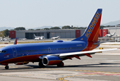 Southwest boosting fee for pets that fly