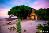 10 Best Honeymoon Destinations in Africa