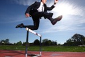 Is Your Innovation a Step, Jump or Vault?