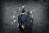 When Should you Give new Hires a Trial Period?