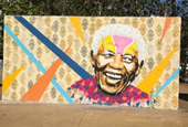 Nelson Mandela: 4 Lessons His Legacy Can Teach Us All