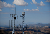 NSA Wrongly Says Warrantless Mobile-Phone Location Tracking Is Legal