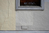 5 Ways to Keep Stucco Looking Fresh