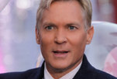 Sam Champion Leaves 'Good Morning America' for Weather Channel