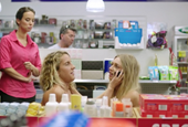 Ad for Naked Condoms Is Just a Bit Too Naked for Australian Censors