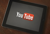 Google Adds Google to YouTube to Help Brands