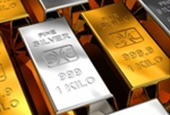 Three Indicators to Turn Your Trust Back to Precious Metals