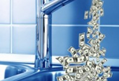 Is Your Website Leaking Profits? [12-Point Checklist]
