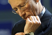 GOLDMAN: Something Stanley Fischer Once Said Poses A Risk To Our Fed Expectations