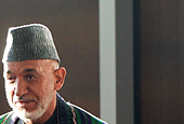 The Best Way To Cope With Hamid Karzai's Latest Stunt Is To Deal With His Successors