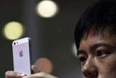 Apple Inks Deal With World's Largest Mobile Carrier