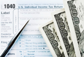 Tax Moves You Should Definitely Make Before the End of 2013