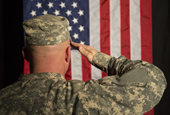 How to Create a Veteran-Friendly Work Environment