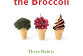 Book mini-review: It's Not About the Broccoli